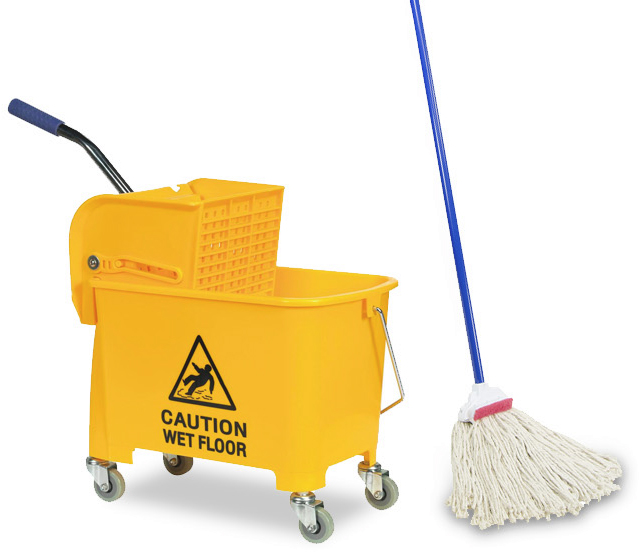 Gms Janitorial Supplies
