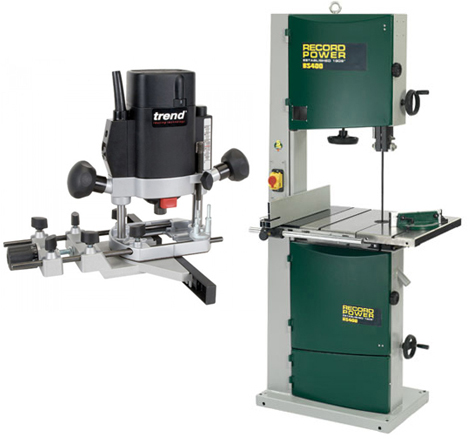 Gms Woodworking Tools And Accessories
